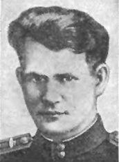 А.М.Пинчук