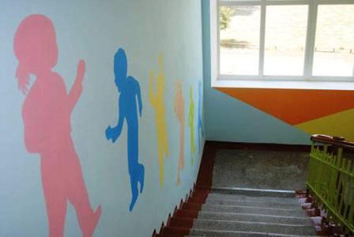 школи №3 -фото4