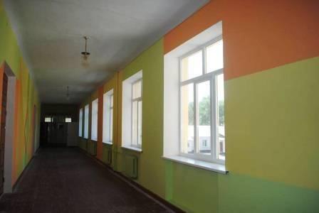 школи №3 -фото2